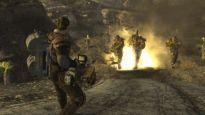 Fallout: New Vegas - Screenshots - Bild 8