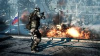 Battlefield: Bad Company 2 - DLC: Onslaught Koop-Modus - Screenshots - Bild 1