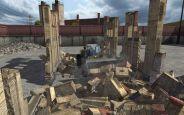 Demolition Company - Screenshots - Bild 2