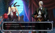 BlazBlue: Continuum Shift - Screenshots - Bild 3
