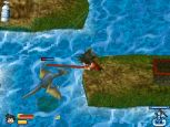 Dragon Ball: Origins 2 - Screenshots - Bild 2