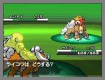 Pokémon Schwarz / Weiß - Screenshots - Bild 14