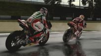 SBK X Superbike World Championship - Screenshots - Bild 3