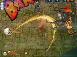 Dragon Ball: Origins 2 - Screenshots - Bild 5