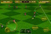 FIFA Fussball-Weltmeisterschaft Südafrika 2010 - Screenshots - Bild 21