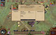 Hinterland: Das neue Königreich - Screenshots - Bild 8