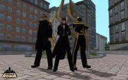 City of Heroes: Going Rogue - Screenshots - Bild 24