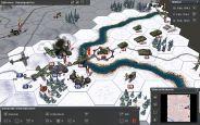 Operation Barbarossa: The Struggle for Russia - Screenshots - Bild 2