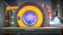 LittleBigPlanet 2 - Screenshots - Bild 3