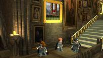 Lego Harry Potter: Die Jahre 1-4 - Screenshots - Bild 4
