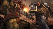 Warhammer 40.000: Space Marine - Screenshots - Bild 1