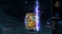 Final Fantasy XIV Online - Screenshots - Bild 13