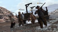 Red Dead Redemption - DLC: Outlaws bis zum Schluss - Screenshots - Bild 4