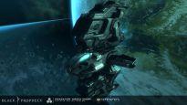 Black Prophecy - Screenshots - Bild 6