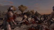 Warriors: Legends of Troy - Screenshots - Bild 19