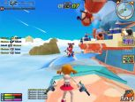 Manga Fighter - Screenshots - Bild 29