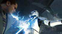 Star Wars: The Force Unleashed 2 - Screenshots - Bild 12