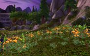 World of WarCraft: Cataclysm - Screenshots - Bild 14