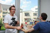 Gameswelt sucht den besten Gamer Deutschlands Finale in München - Artworks - Bild 26