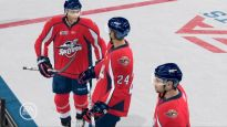 NHL 11 - Screenshots - Bild 13