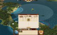 Commander: Conquest of the Americas - Screenshots - Bild 10