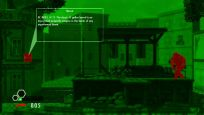Bionic Commando Rearmed 2 - Screenshots - Bild 9