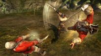 Pirates of the Caribbean: Armada der Verdammten - Screenshots - Bild 6