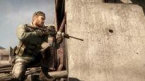 Medal of Honor - Screenshots - Bild 3