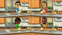 Wii Party - Screenshots - Bild 17