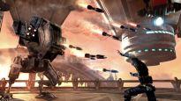 Star Wars: The Force Unleashed 2 - Screenshots - Bild 3