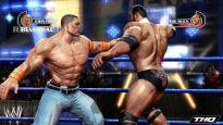 WWE All Stars - Screenshots - Bild 2
