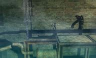 Der Schattenläufer und die Rätsel des dunklen Turms - Screenshots - Bild 30
