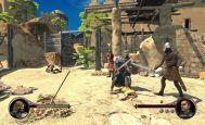 The First Templar - Screenshots - Bild 6