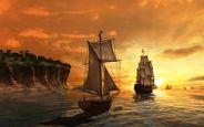 Commander: Conquest of the Americas - Screenshots - Bild 13