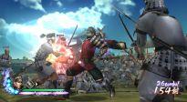 Samurai Warriors 3 - Screenshots - Bild 8