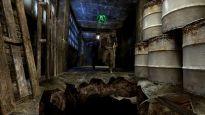 SAW II: Flesh and Blood - Screenshots - Bild 8