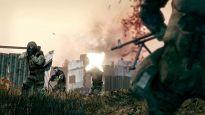 Battlefield: Bad Company 2 - DLC: Onslaught Koop-Modus - Screenshots - Bild 1