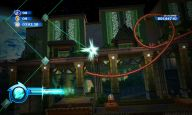 Sonic Colors - Screenshots - Bild 15