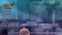 Der Schattenläufer und die Rätsel des dunklen Turms - Screenshots - Bild 62