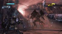 Transformers: War for Cybertron - Screenshots - Bild 16