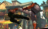 Super Street Fighter IV 3D - Screenshots - Bild 4