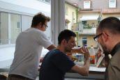 Gameswelt sucht den besten Gamer Deutschlands Finale in München - Artworks - Bild 24