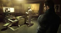 Deus Ex 3: Human Revolution - Screenshots - Bild 5
