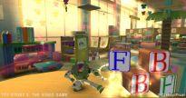 Toy Story 3 - Das Videospiel - Screenshots - Bild 32