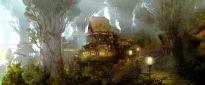 Final Fantasy XIV Online - Artworks - Bild 1