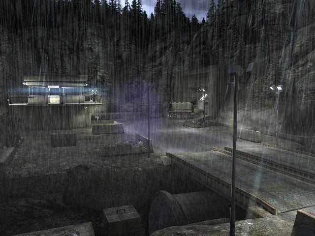 GoldenEye 007 - Screenshots - Bild 2