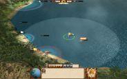 Commander: Conquest of the Americas - Screenshots - Bild 4