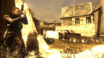 Shadow Harvest - Screenshots - Bild 6