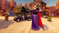 Toy Story 3 - Das Videospiel - Screenshots - Bild 18