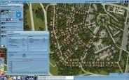 Police: Die Polizei-Simulation - Screenshots - Bild 7
